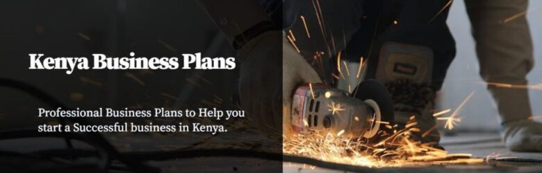 Kenya Business Plans